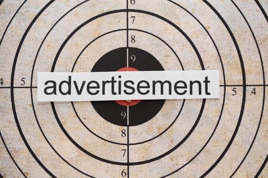 Zielgerichtetes Blogmarketing ohne Linkkauf