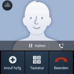 Telekom Hotline Wartezeit