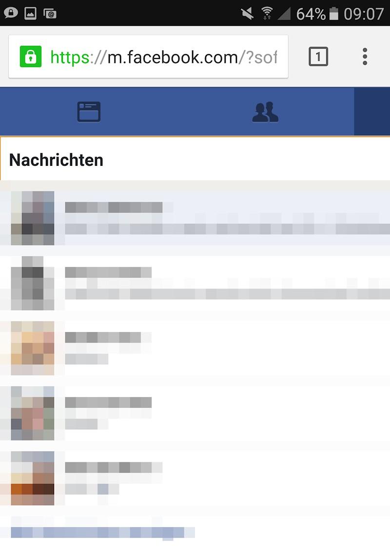 facebook-nachrichten-ohne-messenger-4