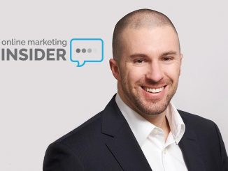 felix beilharz Online Marketing Insider